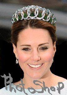 Image Result For Fake Kate Middleton Tiara Pictures