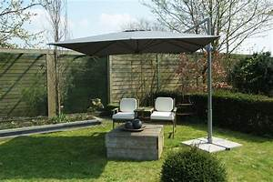 Teppich 400 X 400 : markant zonwering rolluiken en buitenleven 39 s hertogenbosch ~ Whattoseeinmadrid.com Haus und Dekorationen