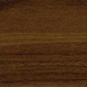 "Amtico Wood Wild Walnut 4 1/2"" x 36"" Vinyl Flooring"