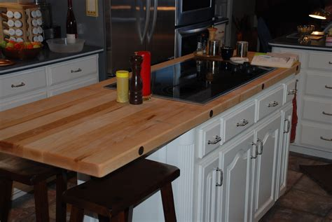 kitchen island length how to build a kitchen island apartment clipgoo