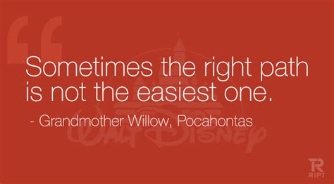 inspirational disney  quotes  life image quotes