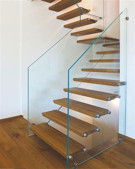 ringhiera design la metal design scale interne