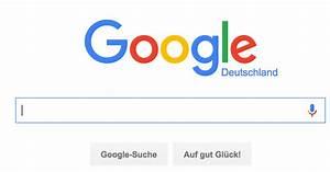 Was Kann Google Home : mit google nach informationen im internet suchen und finden ~ Frokenaadalensverden.com Haus und Dekorationen
