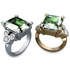 9 Disney Jewelry ideas | disney jewelry, jewelry, disney ...