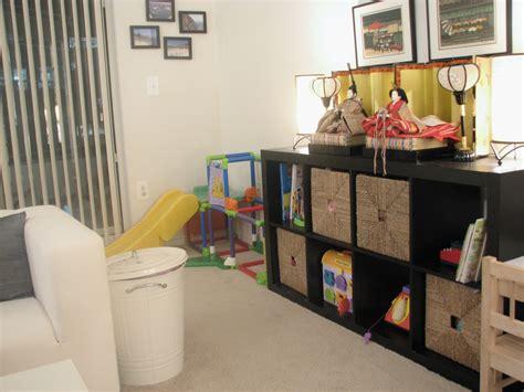 apartment solution living room play area chuzai living