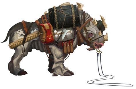 bronto concept art dragon age origins photo