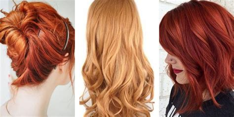 25+ Trending Hair Color Charts Ideas On Pinterest