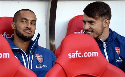 Arsenal v Burnley: team news and match preview