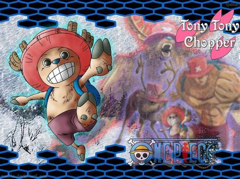 We offer an extraordinary number of hd images that will instantly freshen up your smartphone or computer. One Piece Chopper Wallpapers Mobile » Cinema Wallpaper 1080p