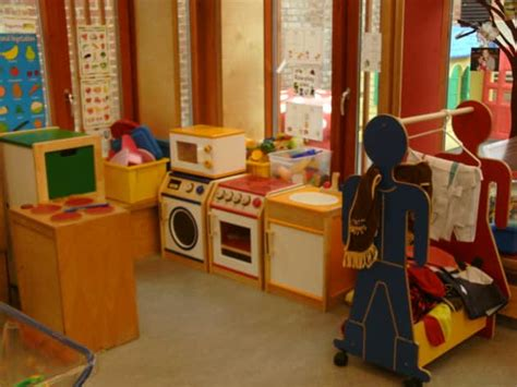 cooking role play display classroom display home corner