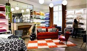 La Redoute Maison Ampm : la redoute vise 15 boutiques maison et d co ~ Melissatoandfro.com Idées de Décoration