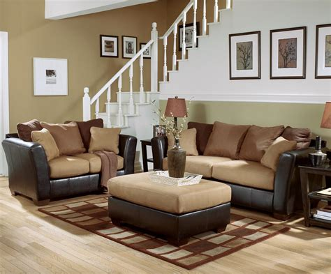 recliners at rooms to go outlet furniture signature design lawson saddle living