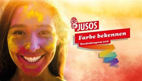 startschuss in das wahljahr die jusos beschlie 223 en ihre jugendwahlkagne jusos n 252 rnberg