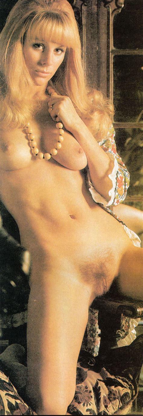 Naked Anna Bergman Added 07192016 By Dragonrex