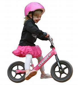 23 best images about Tikes on Bikes on Pinterest
