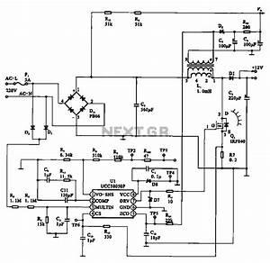 gt circuits gt solarpowerchartingtool l35206 nextgr With adapter circuit