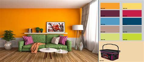 prix peinture chambre 100 peinture alimentaire pour chambre froide lutte