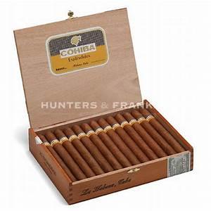 Cohiba Esplendidos - Pack of 25 - Cigar - In Stock at ...