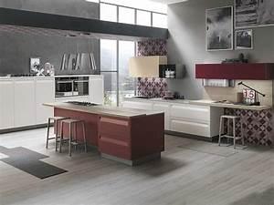 Stosa Cucine  Nuovo Store In Provincia Di Udine