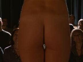 Kristen nackt Wiig Exposed Celebrities