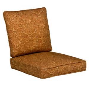 madaga outdoor conversation deep seating cushion target