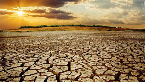 drought climate change desert warming global earth environmental warning future past sunset australia dramatic facts history extinction deserts land sky