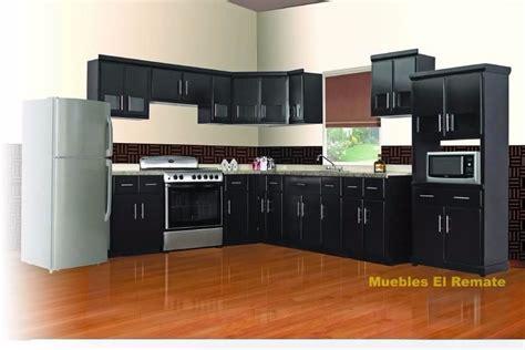 cocina integral gabinete esquinero xcms venta solo mty