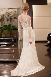 fall 2013 wedding dress badgley mischka bridal gowns With badgley mischka wedding dress