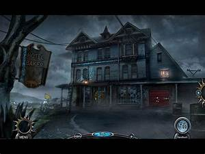 Haunted manor game - Search and Download Grim Tales: The White Lady Collector s Edition - Big Fish Lösung und Cheats: Suchergebnis für H Casual Game Guides
