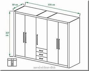 Kleiderschrank Tiefe 40 : kleiderschrank tiefe bestseller shop f r m bel und einrichtungen ~ Orissabook.com Haus und Dekorationen