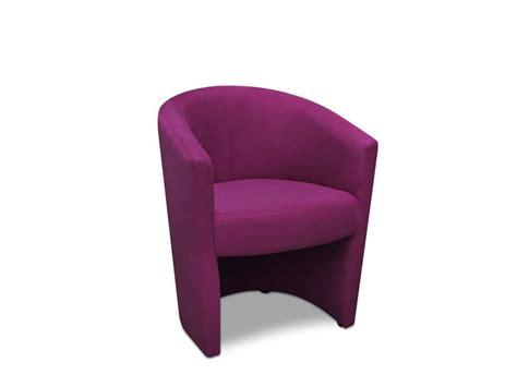 housse fauteuil crapaud conforama design housse fauteuil crapaud conforama montpellier 38 montpellier meteociel montpellier