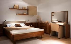 Ideas para decorar habitaciones para hombres VIX