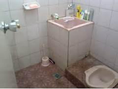 Aneka Tips Renovasi Kamar Mandi Aga Kewl Model Kamar Mandi Rumah Minimalis Modern Terbaru Keramik Lantai Kamar Mandi Minimalis 22 Koleksi Kamar Tidur Anak Minimalis Terbaik 2017 2018