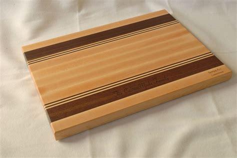 cutting board designer architec gripperwood hardwood cutting board color code