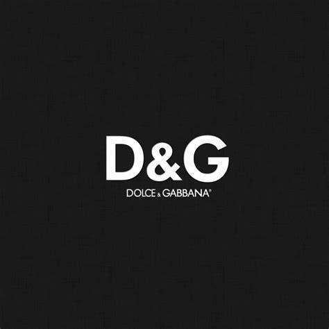 miscellaneous dolce  gabbana logo ipad iphone hd