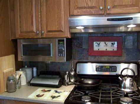 under cabinet microwave under cabinet microwave under cabinet microwave home