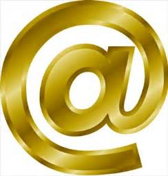 free gold at clipart free clipart graphics images and photos domain clipart