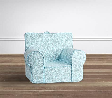 sky blue ruffle anywhere chair my sky blue dalmation dot anywhere chair pottery