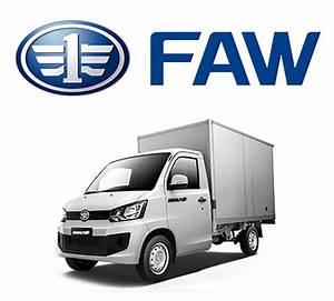 Autos Flauw : faw cotiza precios autos nuevos faw autos nuevos cotiza precios venta 2018 chile ~ Gottalentnigeria.com Avis de Voitures
