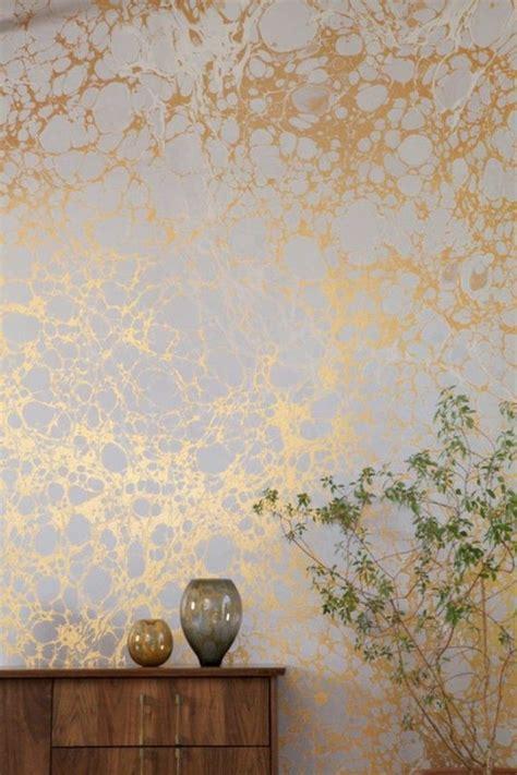 les 25 meilleures id 233 es concernant papier peint marocain sur couleurs marocaines