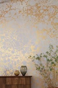 Peinture Sur Papier Peint Existant : les 25 meilleures id es concernant papier peint marocain ~ Dailycaller-alerts.com Idées de Décoration