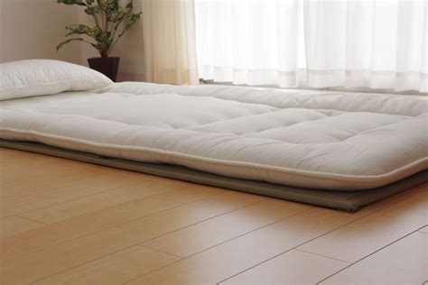 best up mattress floor mattress for guests gurus floor