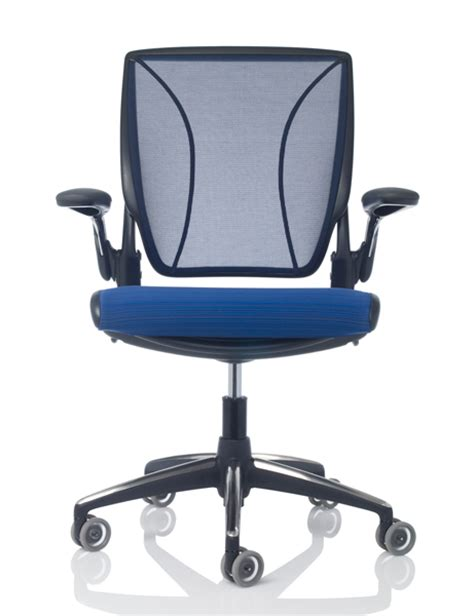 humanscale diffrient world chair manual diffrient world chair humanscale furniture products e