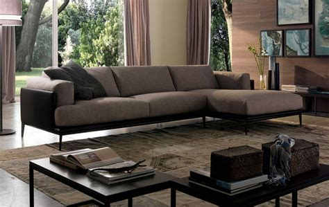 Divani Letto Angolari Chateau D'ax Prezzi : Sofa, Fabric Sofa, Sectional