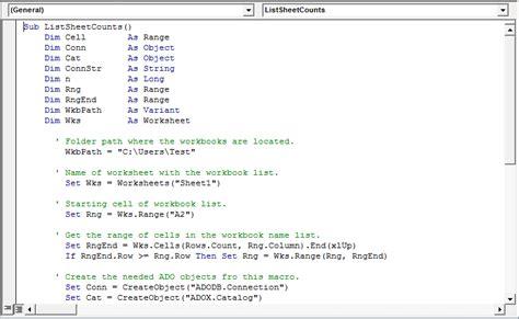 vba excel get worksheet by name excel vba open workbook