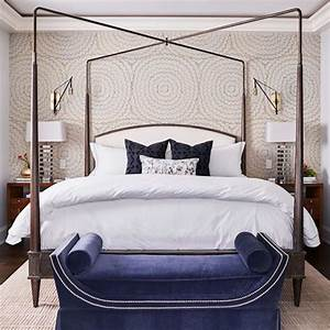 2021, Bedroom, Design, Trends, According, To, Experts