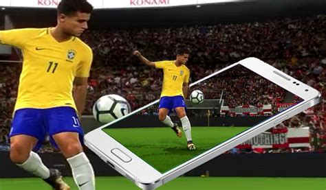 New Soccer Mobile new fifa mobile soccer 2019 guide for android apk