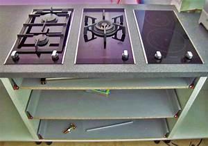Plaque De Cuisson Domino : plaque de cuisson domino achat electronique ~ Edinachiropracticcenter.com Idées de Décoration