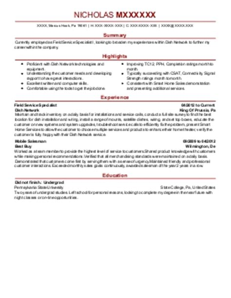 Airport Operations Assistant Resume by Airport Ground Operations Lead Resume Exle