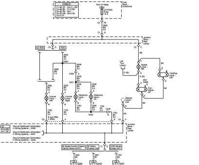 Nice Chevy Impala Starter Wiring Diagram Images